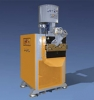 ECO A pelletáló (30 kW, 250-400 kg/óra)