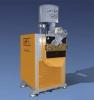 ECO B pelletáló (37 kW, 300-500 kg/óra)