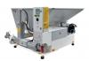 HB E70 ECO V-PLUS hidraulikus brikettáló