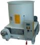 HB E55 hidraulikus brikettáló