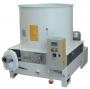 HB E80 hidraulikus brikettáló