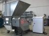 M22-60 daráló (200-400 kg/óra)