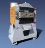 MIDI A pelletáló (55 kW, 450-700 kg/óra)