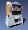 MIDI B pelletáló (75 kW, 650-900 kg/óra)