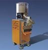 MINI C pelletáló (22 kW, 150-280 kg/óra)