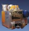 PLUS A pelletáló (110 kW, 900-1500 kg/óra)